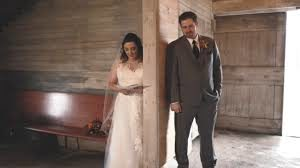 sesja ślubna przyszłego małżeństwa